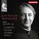 Jean-Efflam Bavouzet spielt Sonaten von Clementi, Dussek, Hummel & Wölfl