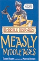 Measley Middle Ages