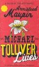 Michael Tolliver Lives