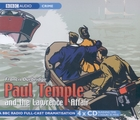 Paul Temple & the Lawrence Affaire