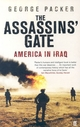 The Assassins' Gate - America in Iraq