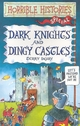 Dark Nights and Dingy Castles
