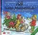 Rolfs bunter Adventskalender