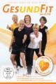 GesundFit ins Alter - Herz Kreislauf