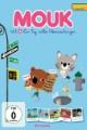 Mouk, der Weltreisebär 4