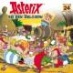 Asterix 24 - Bei den Belgiern