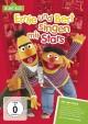 Sesamstraße - Ernie und Bert singen mit Stars