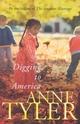 Digging to America