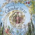 Flower Fairies 2012