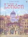 See Inside - London