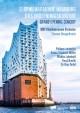 Elbphilharmonie Hamburg - Das Eröffnungskonzert