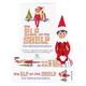 Elf on the Shelf - Elfenjunge