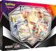 Pokémon - Mauzi VMAX Spezial-Kollektion
