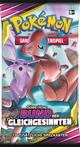 Pokémon - Sonne & Mond: Bund der Gleichgesinnten