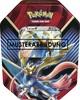 Pokémon - Tin 85