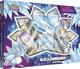 Pokémon - Alola-Sandamer-Kollektion GX Box DE Fix6