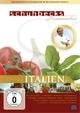 Schuhbecks Hausmannskost: Italien