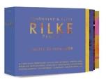 Rilke Projekt 1-3