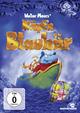 Käpt'n Blaubär - Der Film