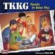 TKKG - Abzocke im Online-Chat