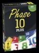 Phase 10 Plus