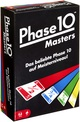 Phase 10 Masters