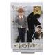 Harry Potter und die Kammer des Schreckens - Ron Weasley