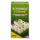 Scrabble Türme