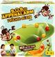 S.O.S. Affenalarm - Früchte Alarm