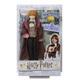 Harry Potter Weihnachtsball Puppe - Ron Weasley