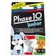 Phase 10 Junior