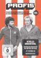 Profis - Paul Breitner & Uli Hoeneß und die Bundesliga-Saison 78/79