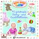 40 schönste Baby- und Krabbellieder