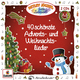 40 schönste Advents- und Weihnachtslieder