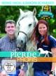 Die Pferdeprofis 2