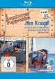 Jim Knopf und Lukas der Lokomotivführer/Jim Knopf und die Wilde 13