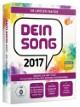 Dein Song 2017 - Fan-Box