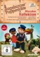 Augsburger Puppenkiste Klassiker Kollektion