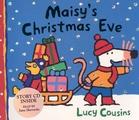 Maisy's Christmas Eve