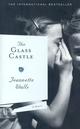 The Glass Castle (Film Tie-In)
