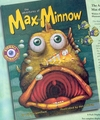 The Adventure of Max the Minnow