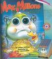 Max Makes Millions