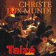 Taizé: Christe lux mundi