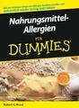 Nahrungsmittel-Allergien für Dummies