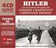 Hitler - Une Biographie Expliquée