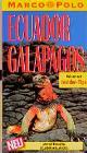 Ecuador/Galapagos
