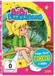 Bibi Blocksberg - Box 3