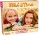 Bibi & Tina - Kinofilm-Fanbox