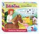 Bibi & Tina - Die Ponys sind los!