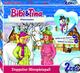 Bibi & Tina - Winterzauber